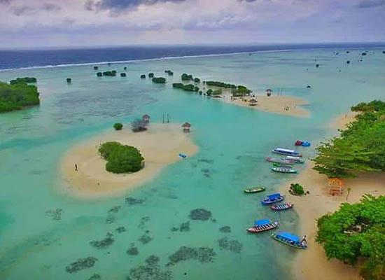galeri travel-kainnu-pulau-seribu (19)