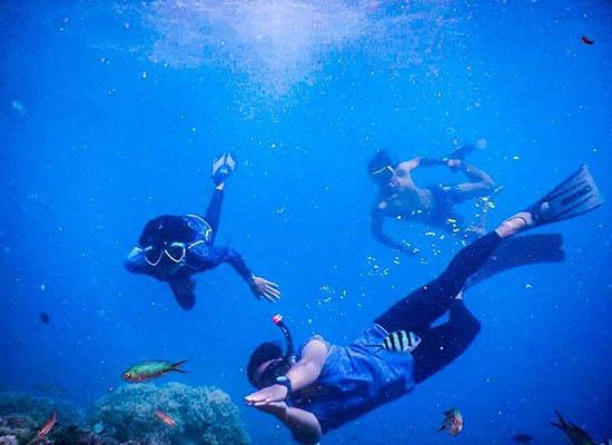 galeri travel-kainnu-pulau-seribu (21)