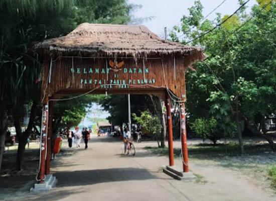 galeri travel-kainnu-pulau-seribu (23)