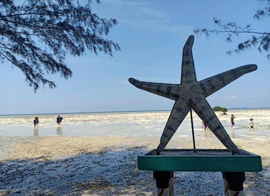 galeri travel-kainnu-pulau-seribu (6)